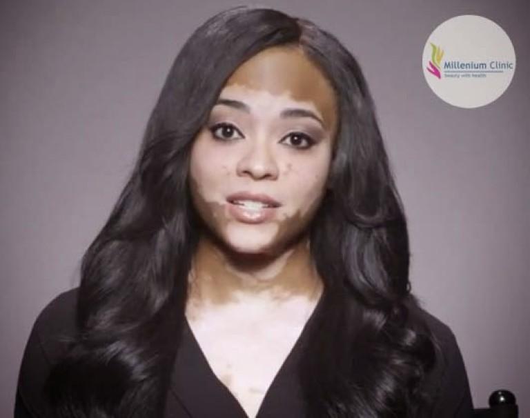 universal-vitiligo-millenium-clinic-vapi